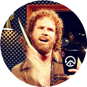 will cowbell